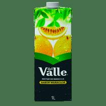Nectar-Del-Valle-Maracuja-1l
