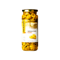 Azeitona-Verde-Murano-Fatiada-170g