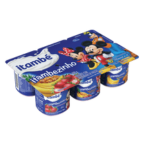 Iogurte-Itambezinho-Frutas-600g-