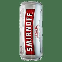 Bebida-Mista-Smirnoff-Ice-269ml--Lata-
