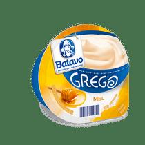 Iogurte-Batavo-Grego-Mel-100g