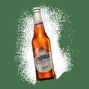 Cerveja-Itaipava-Premium-600ml--Garrafa-