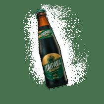 Cerveja-Itaipava-Malzbier-355ml--Long-Neck-