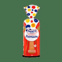 Pao-de-Forma-Panco-Premium-500g