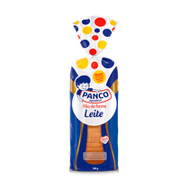 Pao-Panco-Leite-500g