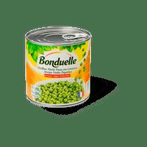 Ervilha-Bonduelle-muito-Finas-em-Conserva-400g