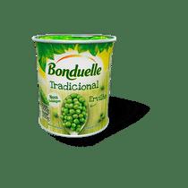 Ervilha-Bonduelle-Fresca-em-Conserva-200g