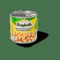Grao-de-Bico-Bonduelle-em-Conserva-265g