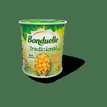 Milho-Verde-Bonduelle-em-Conserva-200g