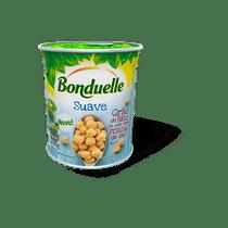 Grao-de-Bico-Bonduelle-200g