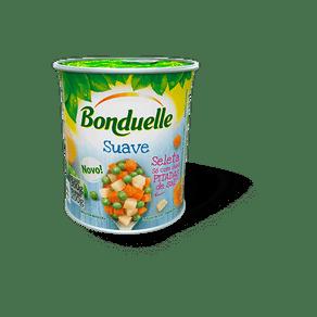 Seleta-de-Legumes-Bonduelle-200g