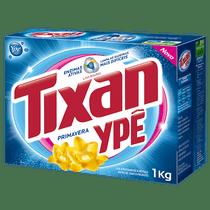 Lava-Roupas-em-Po-Tixan-Ype-Primavera-1kg