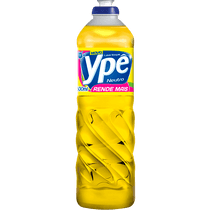 Lava-Loucas-Ype-Neutro-500ml