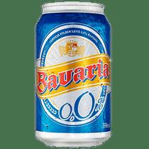 Cerveja-Bavaria-00--Alcool-350ml
