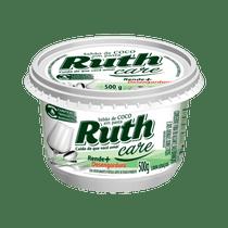 Sabao-de-Coco-em-Pasta-Ruth-Care-Lava-Loucas-500g