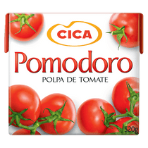 Polpa-de-Tomate-Pomodoro-520g--Tetra-Pak-