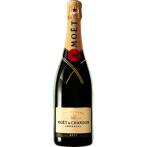 Champagne-Moet---Chandon-Imperial-Brut-750ml