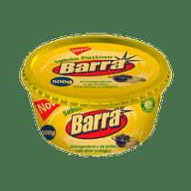 Sabao-Pastoso-Barra-500g