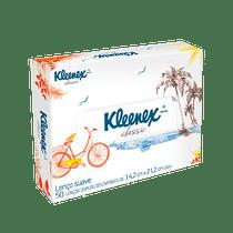 Lenco-de-Papel-Kleenex-Classic-c-50-unidades--Caixa-