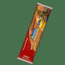 Massa-de-Trigo-Durum-Renata-Integrale-Spaghetti-8-500g