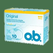 Absorvente-Interno-O.B.-Original-MedioRegular-c-10-unidades