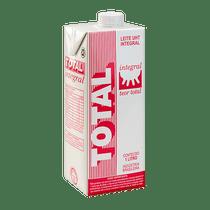 Leite-UHT-Regina-Total-Integral-1l