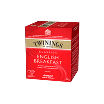 Cha-Twinings-Classics-English-Breakfast-20g