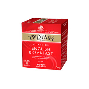 Cha-Twinings-Classics-English-Breakfast-20g