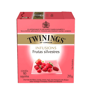 Cha-Twinings-Infusions-Frutas-Silvestres-20g
