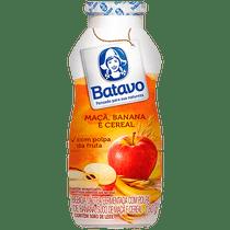 Bebida-Lactea-Fermentada-Batavo-Maca-Banana-e-Cereal-180g