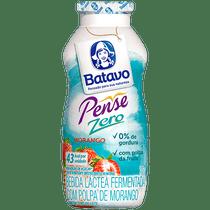 Bebida-Lactea-Fermentada-Batavo-Pense-0-Morango-170g
