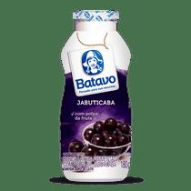 Bebida-Lactea-Fermentada-Batavo-Jabuticaba-180g