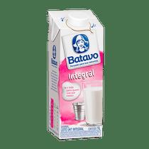 Leite-UHT-Batavo-Integral-1l
