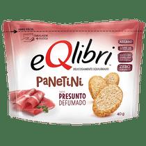 Snack-de-Trigo-Eqlibri-Panetini-Presunto-Defumado-40g