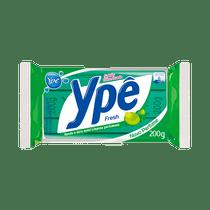 Sabao-Glicerinado-em-Barra-Ype-Fresh-Perfumado-200g