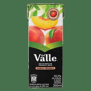 Nectar-Del-Valle-Pessego-200ml