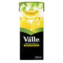 Nectar-Del-Valle-Maracuja-200ml