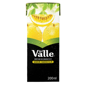 Nectar-Del-Valle-Maracuja-200ml