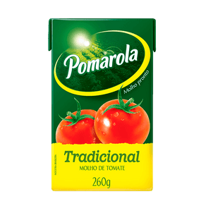 Molho-de-Tomate-Pomarola-Tradicional-260g--Tetra-Pak-