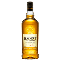 Whisky-Teacher-s-1l