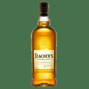 Whisky-Teacher-s-1l