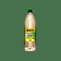 Vinagre-Peixe-Vinho-Branco-500ml