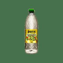 Vinagre-Peixe-Alcool-Colorido-500ml
