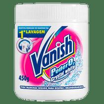 Tira-Manchas-Vanish-Poder-O2-Crystal-White-450g