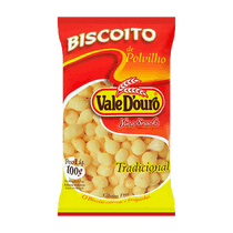 Biscoito-Vale-D-ouro-Polvilho-Tradicional-100g