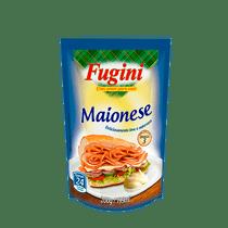 Maionese-Fugini-Tradicional-200g--Sache-
