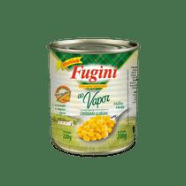 Milho-Verde-Fugini-ao-Vapor-em-Conserva-200g