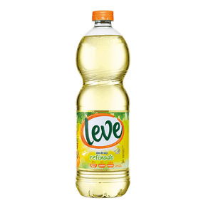 OLEO-SOJA-LEVE-900ML-PET
