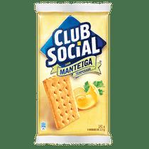 Biscoito-Club-Social-Manteiga-Temperada-141g--6x235g-