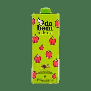 Suco-Do-Bem-Todo-Dia-Caju-1l